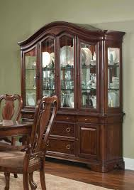 Kitchen Cabinet Wood Choices Single Glass Door Cabinet Choice Image Glass Door Interior