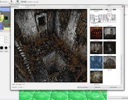Minecraft Map Editor Mcedit World Editor For Minecraft