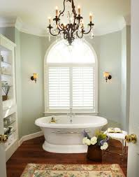 Kitchen And Bathroom Ideas 105 Best Master Bath Flooring Images On Pinterest Room Home And