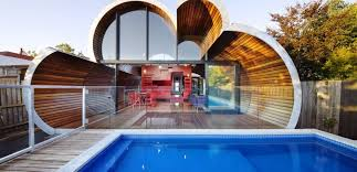 house with pools luxury homes the most beautiful swimming pools