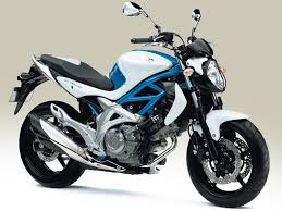 honda 600cc bike 10 best bikes for beginnerseasyliving my