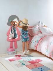 miroir chambre bébé mot clé miroir décorer