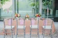 chiavari chair rental nj chiavari chair rentals only 5 95 most affordable ballroom
