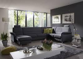zehdenick sofa plansofa belluno a zehdenick