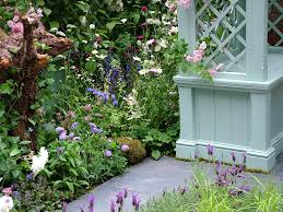 decoration ideas exciting garden and backyard decoration with