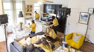home design experts ikea s design experts come to you with the home tour squad