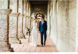 wedding photography san diego villa san juan capistrano wedding luke garrett