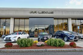 lexus parts manchester ira lexus of manchester 18 kilton road bedford nh lexus mapquest