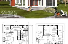 cabin design plans house plans small lake cottage home design plan rustic cabin