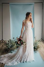 wedding gowns modest wedding ball gowns good colors for modest