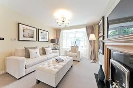 100 showhome designer jobs manchester spinning green at