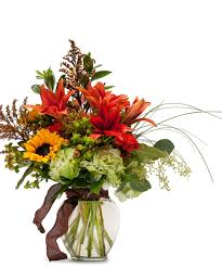 flower delivery san antonio autumn san antonio florist flower delivery the flower