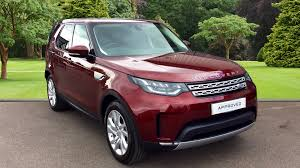 lexus twickenham contact used land rover discovery for sale in chester hunters land rover