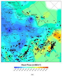 Energy Flow In Plants Concept Map Resources Free Full Text Geothermal Energy Potential In Low