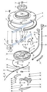 outboard motor parts diagram outboard motor foot parts diagram