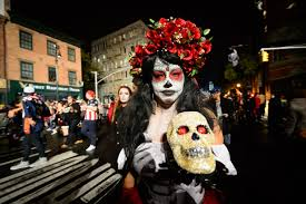 webster hell 2017 the official nyc halloween parade after party october 31 61 wonderful things opening in new york city in october