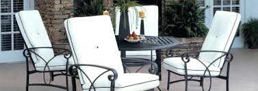 winston patio furniture u2013 friederike siller me