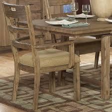 tribecca home nat driftwood acacia wood country dining set set of