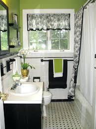 antique bathroom decorating ideas 100 antique bathroom decorating ideas antique bathroom