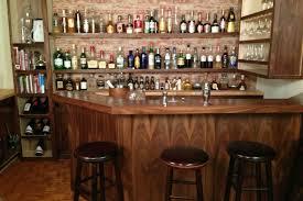 small home bar designs bar design at home nurani org
