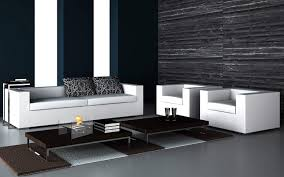 amazon com moda flame cavo table top bio ethanol fireplace home