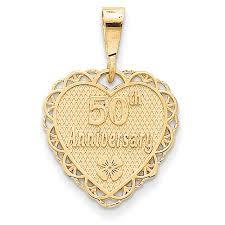 50th anniversary gift 50th anniversary gift