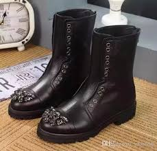 best street riding boots fashions women ankle boots cool street style women riding boots