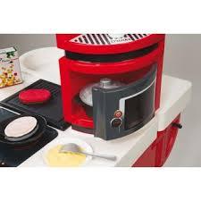 cuisine cook master smoby coffret cuisine cook master smoby avec accessoires cuisine