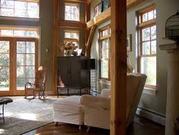 14 best straw bale homes images on pinterest timber frames