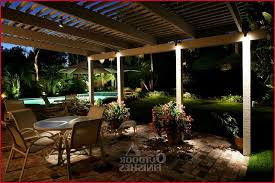 Outside Patio Lights Outdoor Lighting Options Get Best Outside Patio Lights Outdoor
