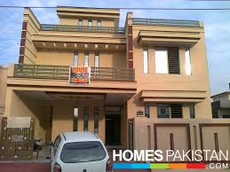 10 marla 5 bedroom s house for sale o 9 islamabad by khadam u0027s