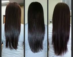 how to make your hair grow faster 9 home made beauty tips for making your hair to grow faster