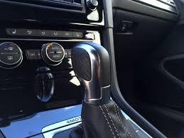 Vw Golf R Seats 2016 Volkswagen Golf R Test Drive Autonation Drive