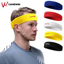 sweatbands for popular sweatbands for running buy cheap sweatbands for running