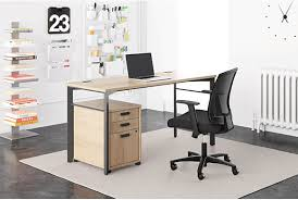hon desks for sale used hon office furniture for sale ta fl office furniture 911