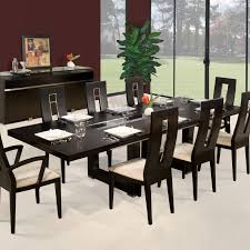 glass top kitchen u0026 dining tables hayneedle
