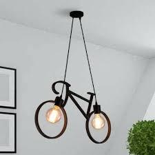 Kitchen Lighting Fixtures Modern Hanging Kitchen Light Fixtures Pendant Lighting U2013 Runsafe