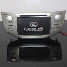 harrier lexus 2005 buy toyota harrier dvd and get free shipping on aliexpress com
