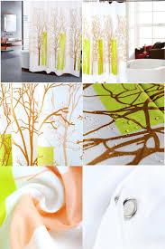 Bed Bath And Beyond Tree Shower Curtain Best 25 Tree Shower Curtains Ideas On Pinterest Pretty Shower