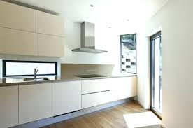 how much does it cost to respray kitchen cabinets spray paint kitchen cabinets cost lacquer kitchen cabinets spray