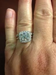 ritani engagement rings ben affleck s wedding bands https www ritani