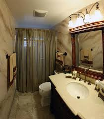 decorated bathroom ideas bathroom design colors tiles standing light vanity small