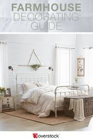 58 best farmhouse decorating ideas images on pinterest farmhouse
