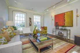 pacific heights art deco condo asks 985 000 curbed sf
