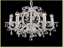 chandelier dining chandelier chandelier lights seashell