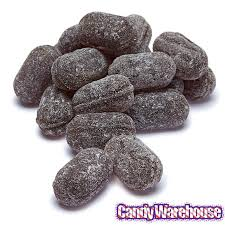 where to buy horehound candy claeys fashioned candy horehound 5lb bag