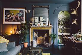 Edwardian Bedroom Furniture by