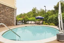Comfort Inn Asheville Nc Hotels In West Asheville Nc Country Inn U0026 Suites
