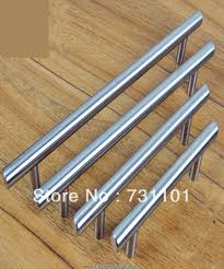 Kitchen Cabinets Knobs Or Handles by Other Center To Center China Hardware Online Com Door Hardware