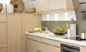 magasin cuisine limoges magasin darty limoges spécialiste de l électroménager et du